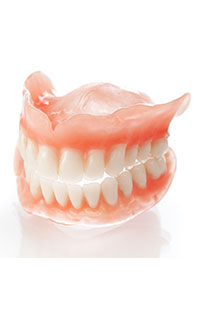 Invisalign Baltimore