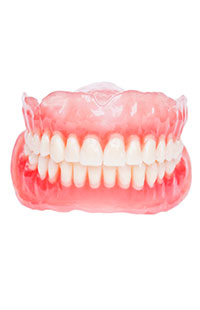 Invisalign Maryland MD