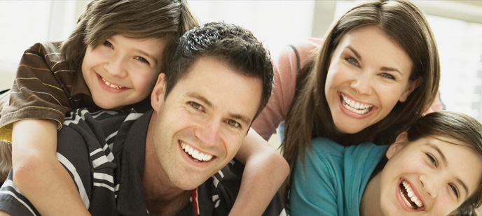 Family dentist Maryland MD