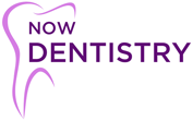 Now Dentistry - Dentist in Baltimore